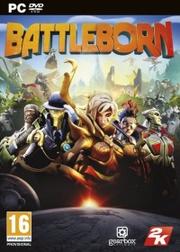 Battleborn cover.png