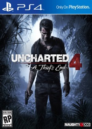 Uncharted 4 A Thief's End cover.png