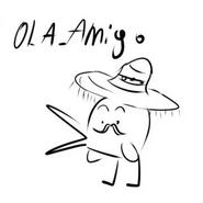 Anonumous
