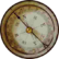 Compass-bkg.png