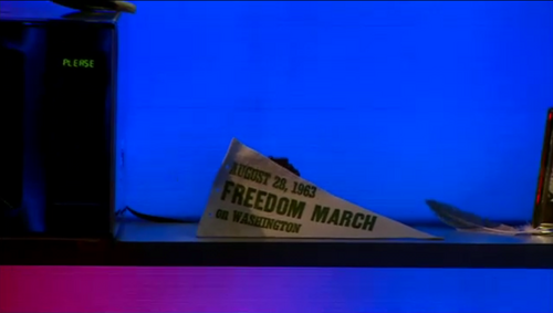 Reportfreedommarch.png