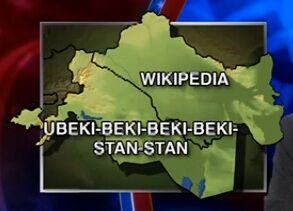 The nation of wikipedia.jpg