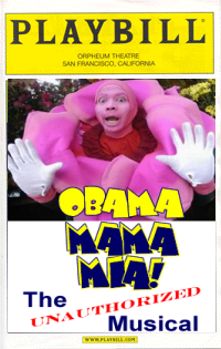ObamaPlaybill.png