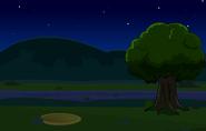 Domo Animate Background 3