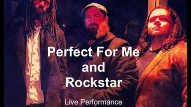 Perfect_For_Me_and_Rockstar-_Elyjah_Tribe_&_The_70s_Wet_Live_Performance