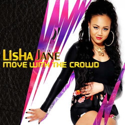 Move with the Crowd Lisha Jane.jpg