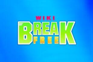 Break Free (Logo) Blue Background.jpg