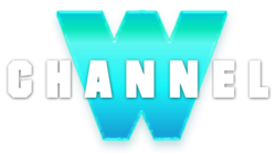 Wiki Channel logo.png