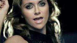 Carly_Shu_-_Dragon_(What_You_Wanted)_Music_Video_-_Original_Single
