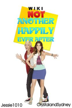 Not Another Happily Ever After Movie Poster.jpg