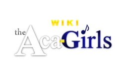 The Aca Girls.png