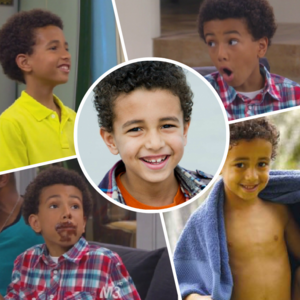 Frankie Collage.png