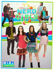 Nerd Girls poster.png