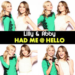 Had Me @ Hello by Lilly and Abby.jpg