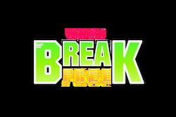 Break Free (Logo).png