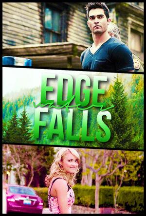 Edgewater Falls Season 2.jpeg