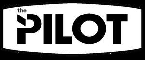 The Pilot logo.png