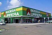 BodegaAurrera