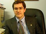 Soto Villaflor, Raúl