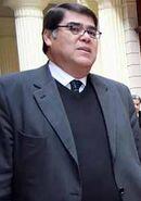 HectorSalazar