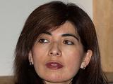 Baeza Leiva, Mónica