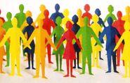 Organizaciones-Economicas-Populares