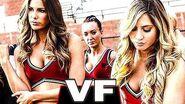 All Cheerleaders Die - Bande Annonce VF