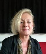 Martine Irzenski