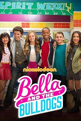 Bella et les Bulldogs