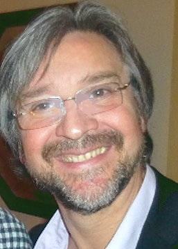 Christian Bénard