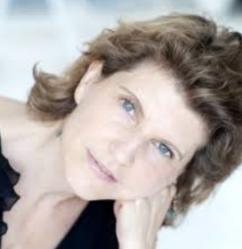 Dominique Lelong.png