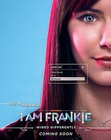 Série - Frankie 2.0 - 2017-2018.jpg