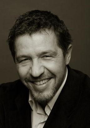 David Krüger.jpg