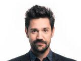 Matthieu Meunier