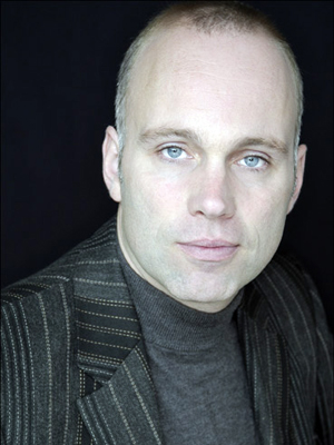 Éric Aubrahn