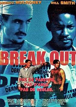 Break Out (film, 1992)