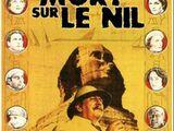 Mort sur le Nil (film, 1978)