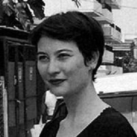 Sophie Beaumont