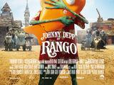 Rango (film, 2011)