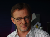 Jean-Marc Pannetier