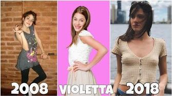 Violetta_Before_and_After_2018