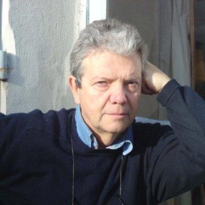 Bernard Jourdain