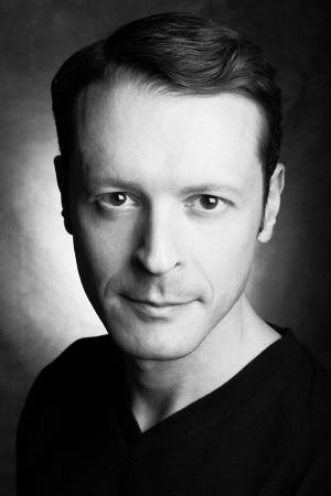 Christophe Hespel.png