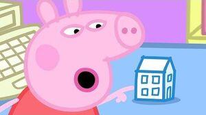 Peppa_Pig_en_français