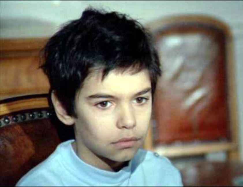 Christophe Bruno (enfant).jpg