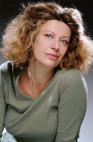 Caroline Beaune