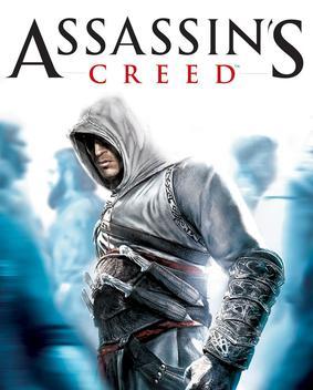 Assassin's Creed (jeu vidéo)