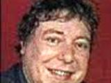Jean-Michel Farcy
