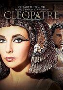 Cléopâtre 1963