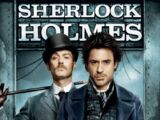 Sherlock Holmes (film, 2009)